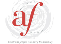 agencja konsularna alliance francaise button